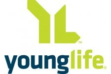 Pitt County Young Life Logo