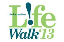Life Perspectives Logo