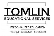 Tomlin Educational Services Logo