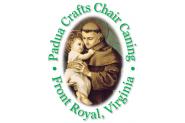 Padua Crafts Chair Caning Logo