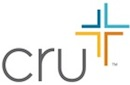 The Campus Ministry of Campus Crusade for Christ Logo