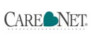 Care Net Pregnancy Resource Centers Logo