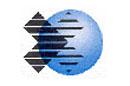Exodus World Service Logo
