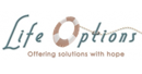 Life Options Logo