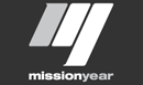 Mission Year Logo