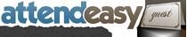 AttendEasy Logo